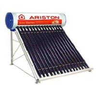 Máy nước nóng năng lượng mặt trời ARISTON 132 lít (ECO TUBE 1616F)