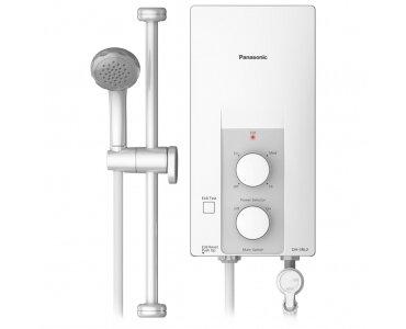 Máy nước nóng Panasonic DH-3RL2 - 3500W