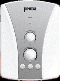 Máy nước nóng trực tiếp Prima AS45EP