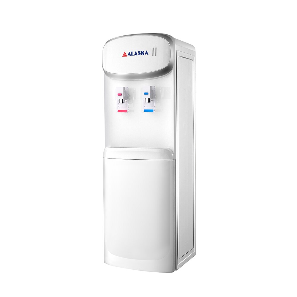 Nơi bán Máy nước uống nóng lạnh Alaska R-88 giá rẻ nhất tháng 07/2021
