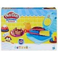Máy nướng bánh kẹp Playdoh B9739