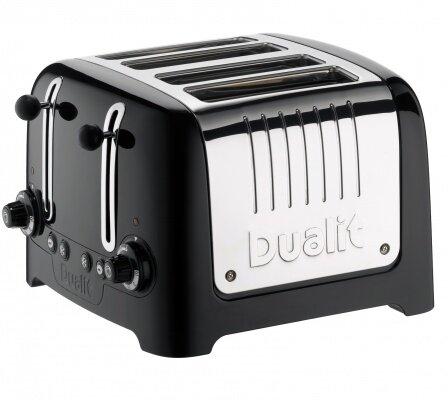Máy nướng bánh mì Dualit 1046225