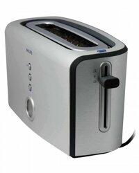 Máy nướng bánh mì Philips HD2618 (HD-2618) - 1500W