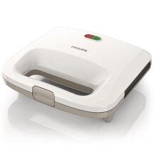 Máy nướng bánh mì Philips HD2393 (HD-2393), 820W