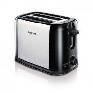 Máy nướng bánh mì Philips HD2586 (HD-2586)