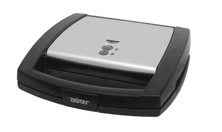 Máy nướng bánh mì sandwich Zelmer 26Z013 - 700W