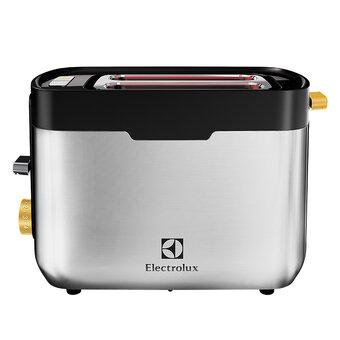 Máy nướng bánh mì sandwich Electrolux ETS5604S