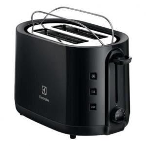 Máy nướng bánh mì Sandwich Electrolux ETS3505K