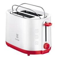 Máy nướng bánh mì sandwich Electrolux ETS3200 (ETS3200R)