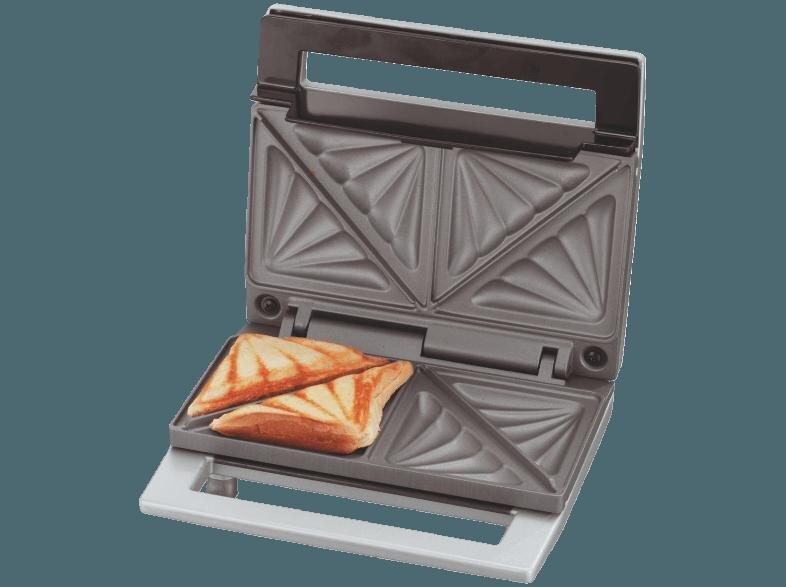 Máy nướng bánh Sandwich Cloer 6219 900W