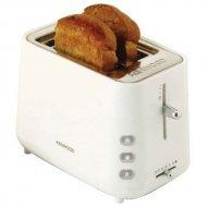 Máy nướng bánh Sandwich Kenwood TTP102, 900W