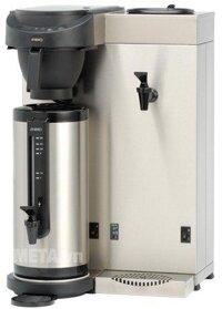 Máy pha cà phê Animo MT200W