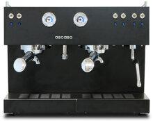 Máy pha cà phê Ascaso TR-12