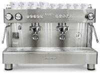 Máy pha cà phê Ascaso BAR-210
