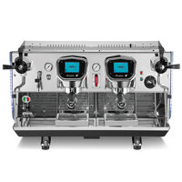 Máy pha cà phê BFC Aviator