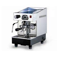 Máy pha cà phê BFC Classica