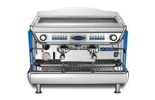 Máy pha cà phê BFC Monza