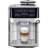 Máy pha cà phê Bosch TES60321RW
