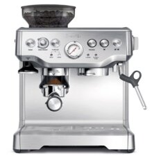 Máy pha cà phê Breville 870 220V