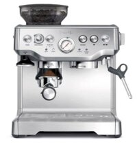Máy pha cà phê Breville 980XL