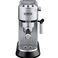 Máy pha cà phê Cappuccino De'Longhi EC680