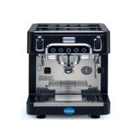 Máy pha cà phê Cento 1G