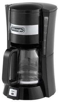 Máy pha cà phê Delonghi ICM15210.1