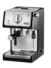 Máy pha cà phê Espresso DeLonghi ECP35.31