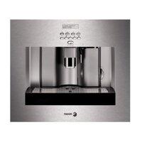 Máy pha cà phê  Fagor 2MQC-A10X