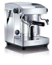 Máy pha cà phê KD-210S2