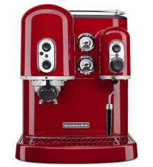 Máy pha cà phê KitchenAid -KCM0512SS