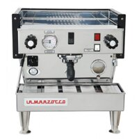 Máy pha cà phê La Marzocco Linea EE 1G
