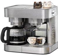 Máy pha cà phê RommelBacher EKS 3000