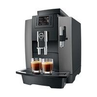 Máy pha cà phê tự động Jura WE8