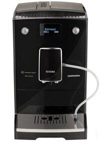 Máy pha cà phê tự động NICR757 (NICR-757)