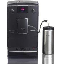 Máy pha cà phê tự động Nivona 758