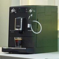 Máy pha cà phê tự động Nivona NICR-759