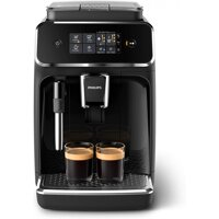 Máy pha cà phê tự động Philips Series 2200 EP2221/40