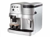 Máy pha cà phê tự động Handyage HK-1900-024