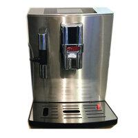 Máy pha cà phê tự động Handyage HK-1900-041