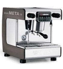 Máy pha cafe Casadio Dieci A1 - 4500W