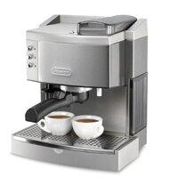 Máy pha cafe DeLonghi EC750 (EC-750) - 1700W