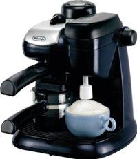 Máy pha cafe DeLonghi EC9 (EC-9) - 800W