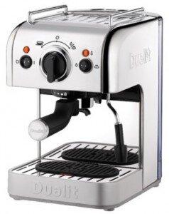 Máy pha cafe Dualit DCM2X 1084450