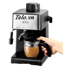 Máy pha cafe Espresso Sinbo SCM-2925