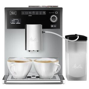 Máy pha cafe Melitta Caffeo CI