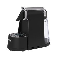 Máy pha cafe Sagaso Barista UX-110015