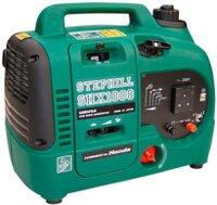 Máy phát điện Elemax SHX 1000 - 1KVA