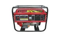 Máy phát điện Homepro-Thailan 2Kw HP2500