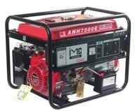 Máy phát điện Honda ANH-7500E (ANH7500E) 5KW